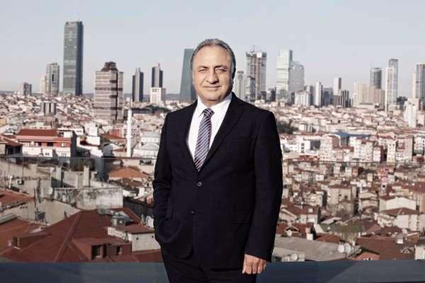 İstanbul'da 5 yılda 3 milyon elektrik abonesi yer değiştirdi