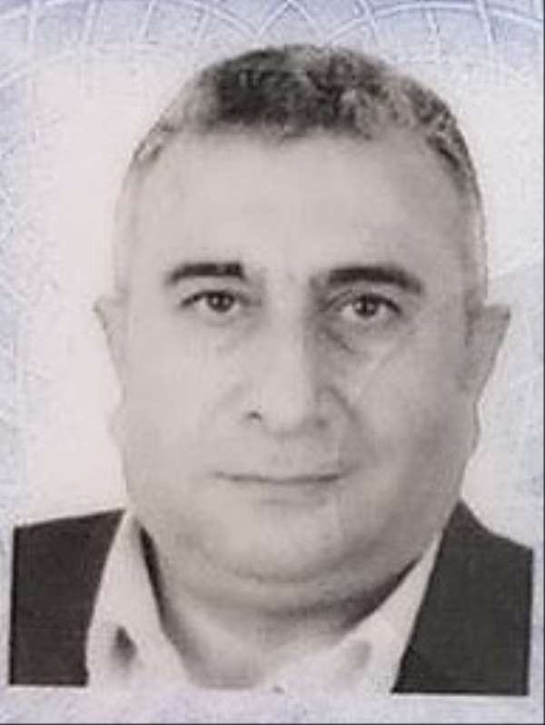 Tokat'ta tapu tartışması kanlı bitti: 1 ölü