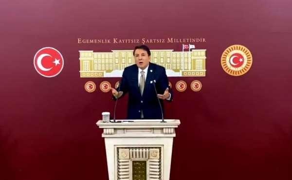 Aydemir Erzurumspor Beşiktaş maçını gündeme taşıdı