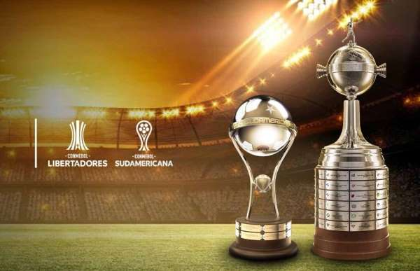 CONMEBOL korona virüs tedbirlerini açıkladı