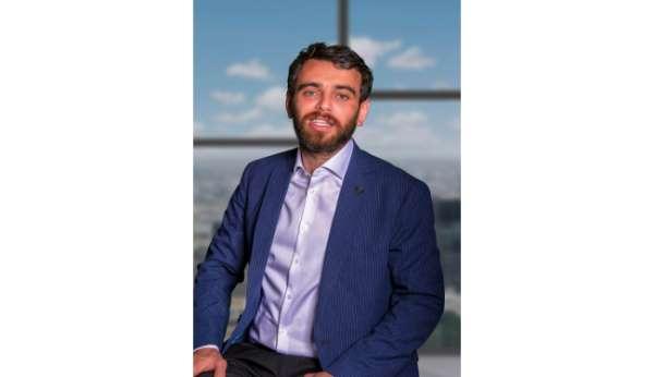 Emin Adanur: Bursaspor camiasına söz verdik, transfer tahtası açılacak