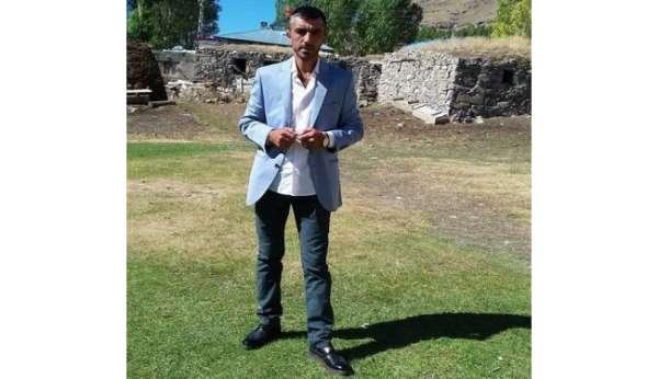 Tuzlucada köy meydanında silahlı saldırı: 3 ölü, 6 yaralı