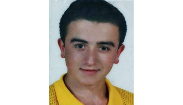24 yaşındaki genç tüfekle vurulmuş halde ölü bulundu