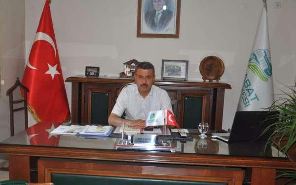 Boyabat Belediye Başkanı Çakıcıdan cezaevi açıklaması