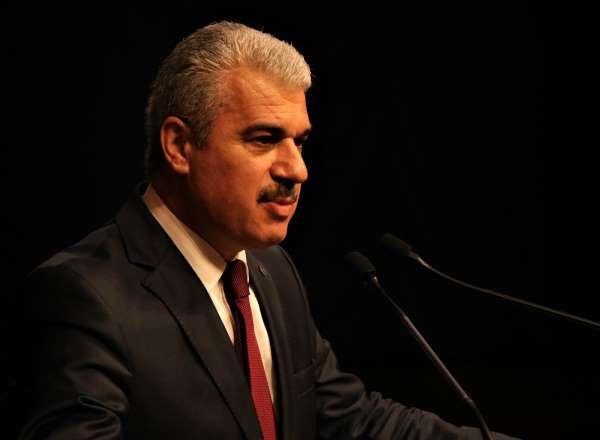 Vali İbrahim Akın: Fethullahçı, terör örgütünün başlattığı darbe girişimi ile büyük bir tehlikenin eşiğinden