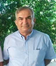 Serhat Dövenci: 'Tarsus İdman Yurdu hakkettiği konuma gelecek'