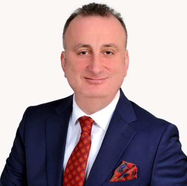 Başkan Ayhan: 'Sinop'un somon ile anılmasını isteyenler Sinop'un tarihini bilmey