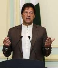 Pakistan Başbakanı Khan: 'Tecavüzcüler alenen asılmalı veya kimyasal olarak hadı