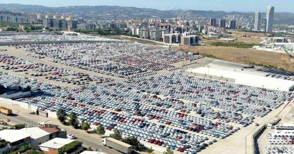 Çip krizi Renaulttu da vurdu