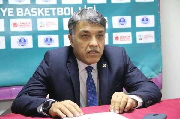 Kağıtsporda Atalay Gemen istifa etti