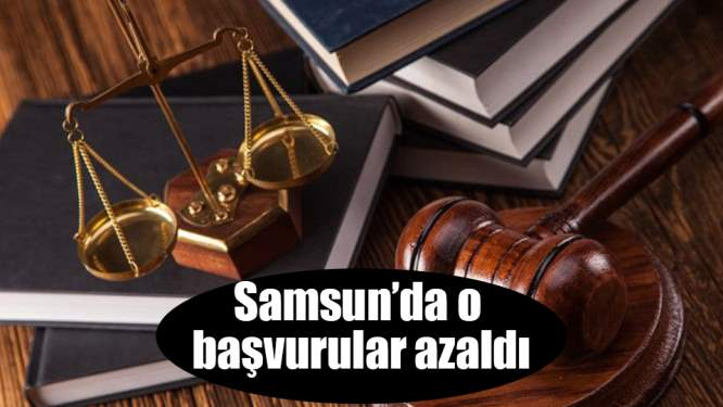 Tüketici Hakem Heyetine gidenlerin sayısı azaldı