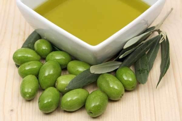 Yeni dünya sağlık iksiri Türk zeytinyağını keşfetti