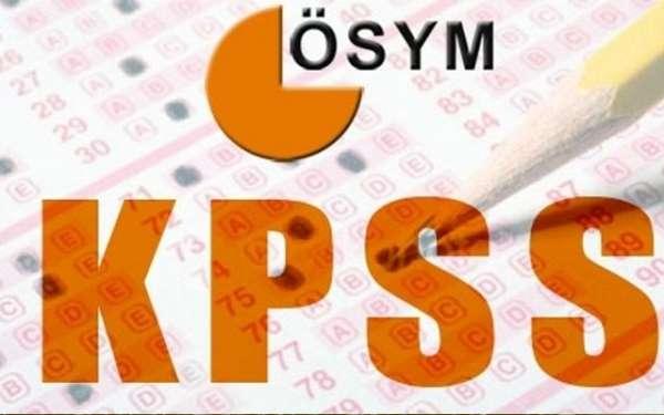 KPSS'de çok konuşuldu Milli Mücadele sorusunun yanıtı ne?