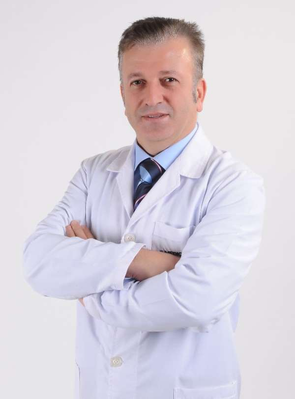 İyi huylu prostat büyümesine dikkat