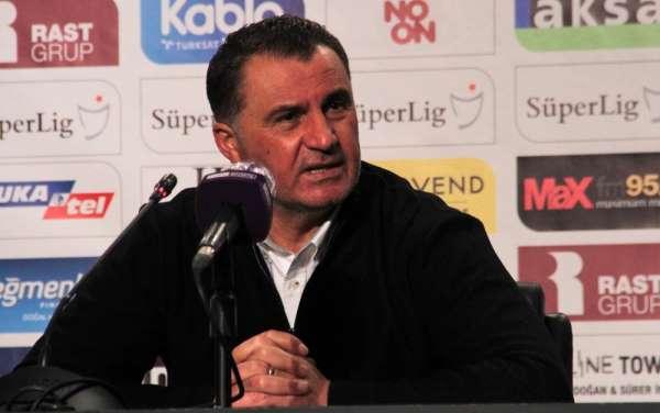 Mustafa Kaplan: VAR Türk futboluna ne verdi, ne faydası oldu, ne gibi artıları oldu?