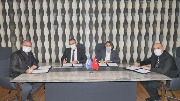 Türkiye Dağ Kayağı Şampiyonası 11-14 Şubat tarihlerinde Trabzonda yapılacak