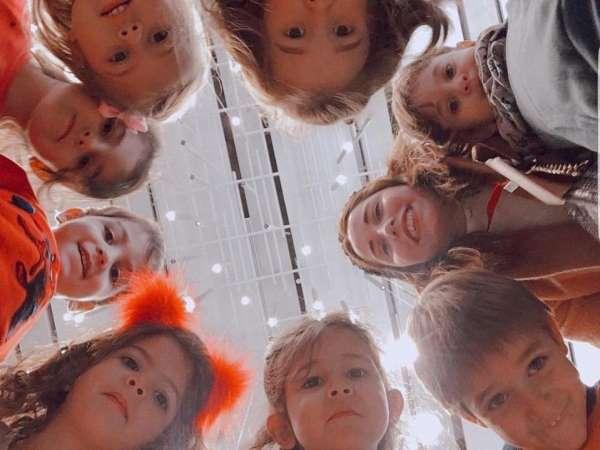 'Müzede Selfie Günü' yarışmasının kazananı Troya Müzesi'nden çıktı