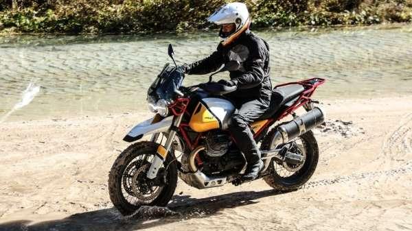 Piaggio Grubu, Motobike İstanbul'a 18 farklı modeliyle katılacak