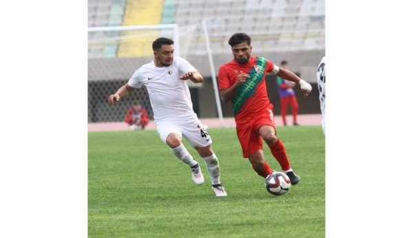 Mustafa Aşan: Kötü günde de bırakmayacağız, sonuna kadar savaşacağız