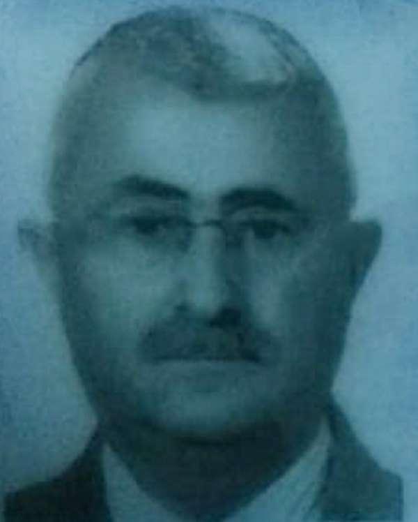 Samsun'da denizde ceset bulundu