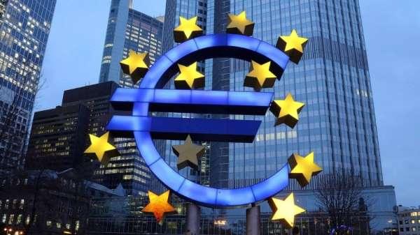 Yükselir: 'AB ekonomik kararlarda birlik gibi davranamıyor'