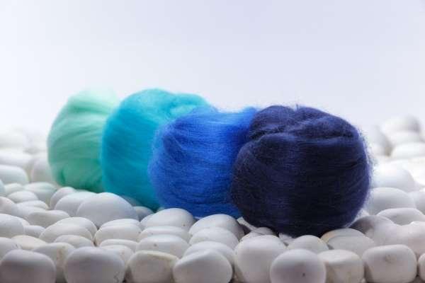 Tekstil ürünlerinde koronavirüse karşı Ar-Ge başarısı