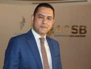 AOSB'deki firmaların ürünleri 'OSEO' ile hedef pazarlara tanıtılıyor