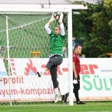 Bursaspor'dan giden kaleciler yeni takımlarında şans bulamıyor
