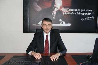 Prof. Dr. Enginyurt, 'Türk Tabipleri Birliği'ne tepki göstererek istifa etti