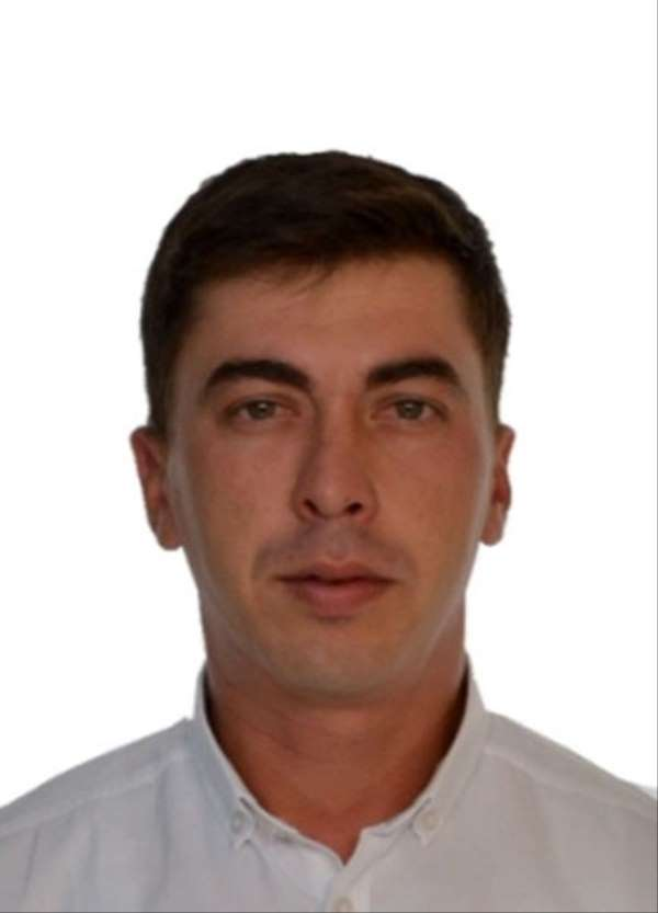 Yozgat'ta trafik kazasında 2 polis memuru hayatını kaybetti