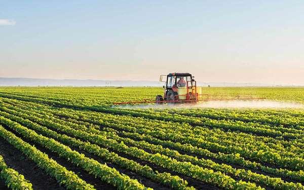 Geleceğin mesleği tarım sektörü
