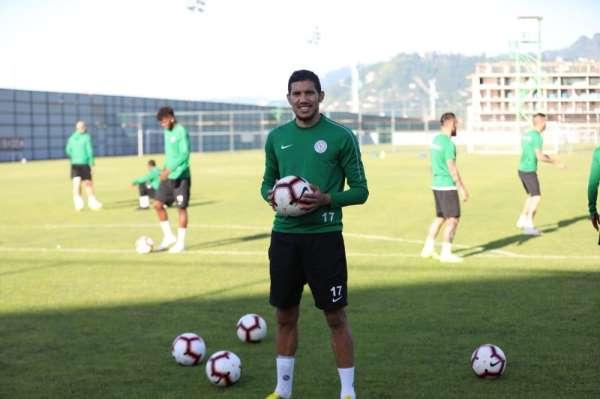 Marwane Saadane: 'VAR'a gidip bu kararları vermesi Türk Futbolu adına utanç veri