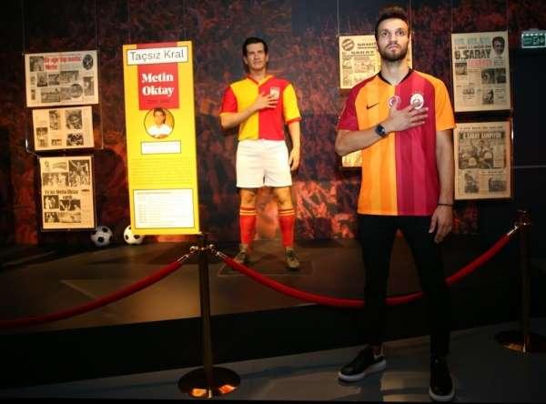 Bursaspor 3 futbolcudan gelir elde etti