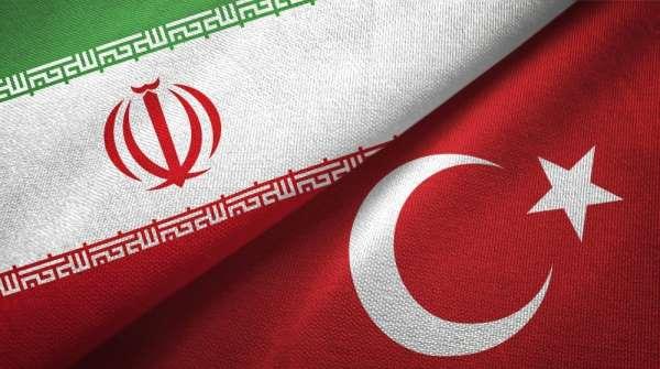 İranlı 70 teknoloji şirketi yeni iş ortaklıkları için İstanbul'a geliyor