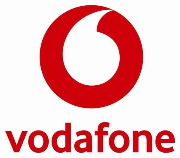Vodafone, yerli ekosisteme destek için KOBİ'lerle bir araya gelecek