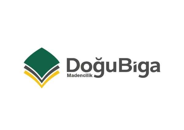 Doğu Biga Madencilikten kamuoyu açıklaması