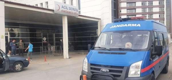 Terör örgütüne destek veren eski HDP yöneticisi tutuklandı