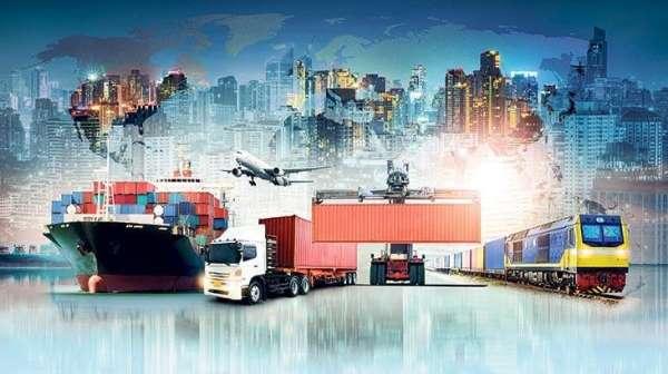 Erzurum'da 7 yılda 422.7 milyonluk dış ticaret gerçekleştirildi