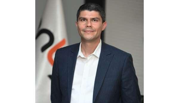 ANTGİAD Başkanı Sert: Alışverişleri yerel işletmelerden yapın