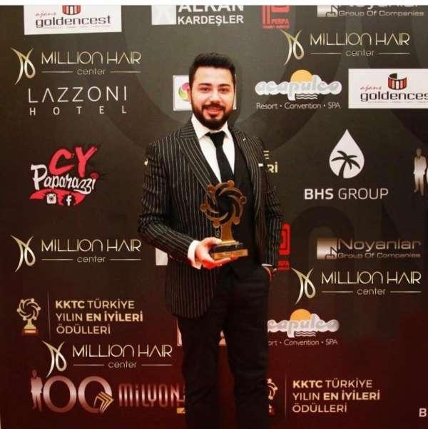 Million Hair Center CEO'su Fatih Köse: 'Dünyada artan koronavirüs vakaları Türk