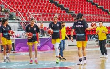 Bellona Kayseri, Adana yolcusu