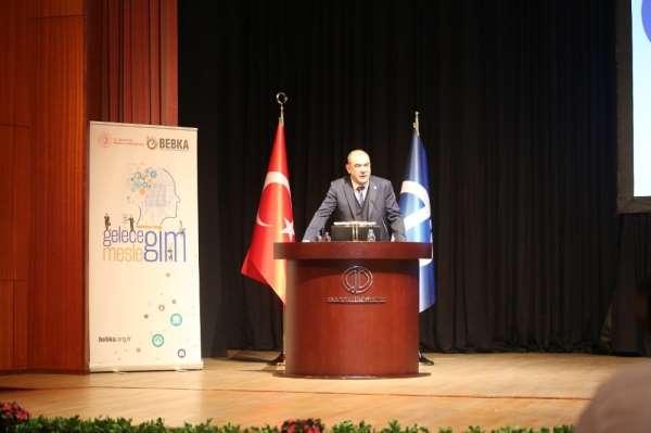 GAYE finali Eskişehir'de yapıldı