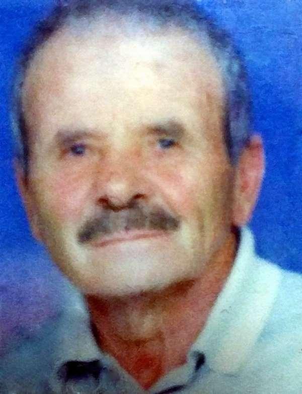 Tüpgaz parlamasında yaralanan yaşlı adam hayatını kaybetti