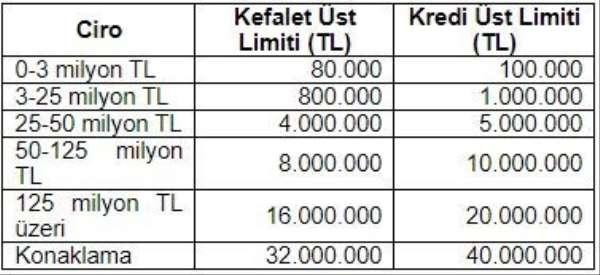 Turizmcilere 10 milyar TL'lik destek kredi sağlanacak