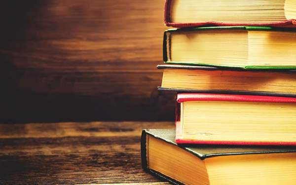 Havza'da Öğrencilere Kitap Verildi