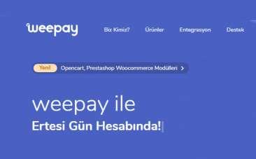Online Ödeme Sistemlerinde Güven