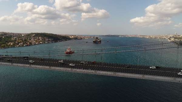 İstanbul en iyi 67'nci öğrenci şehri