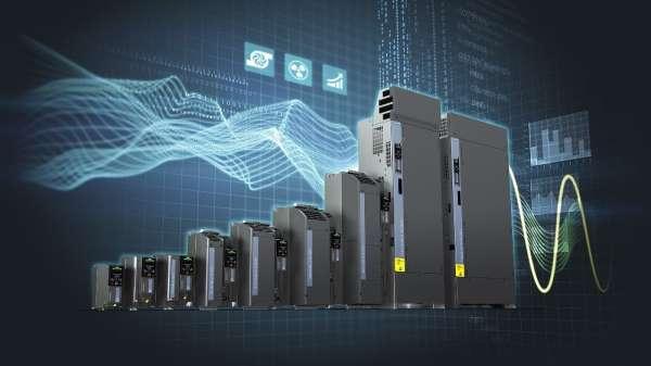 Siemens teknolojileri 'ISK-SODEX' 2019 Fuarı'nda sergilenecek