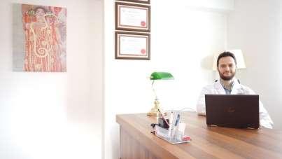 Dr. Tatar: 'Jinekolojik check-up muayeneleri hayati önem taşıyor'