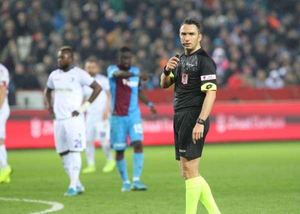 UEFAdan Abdulkadir Bitigene görev